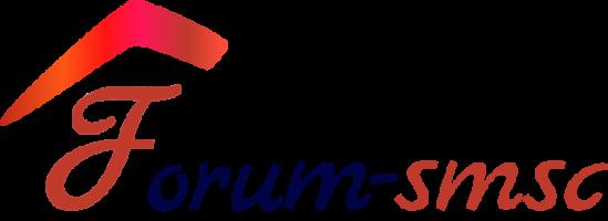 Forum-smsc