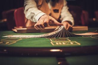 casino en ligne fiable