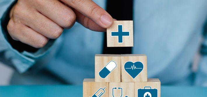 Comment fonctionnent les soins de santé en Andorre