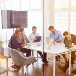 Conseils pour réussir un Workshop